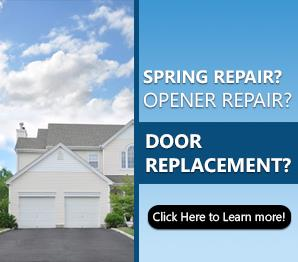 About Us | 972-512-0988 | Garage Door Repair Seagoville, TX